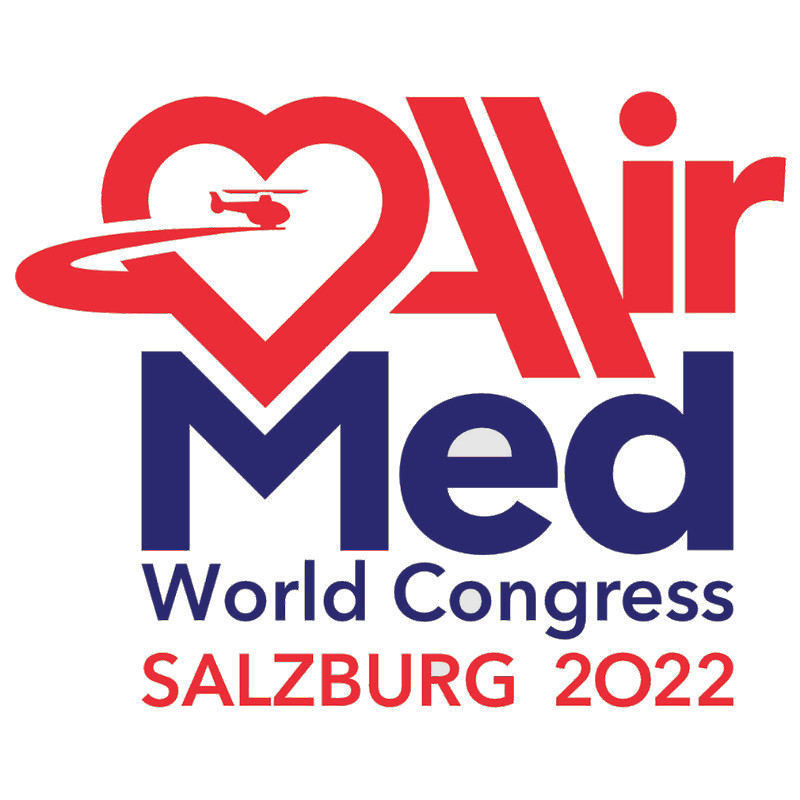 AirMed World Congress – venue and dates announced