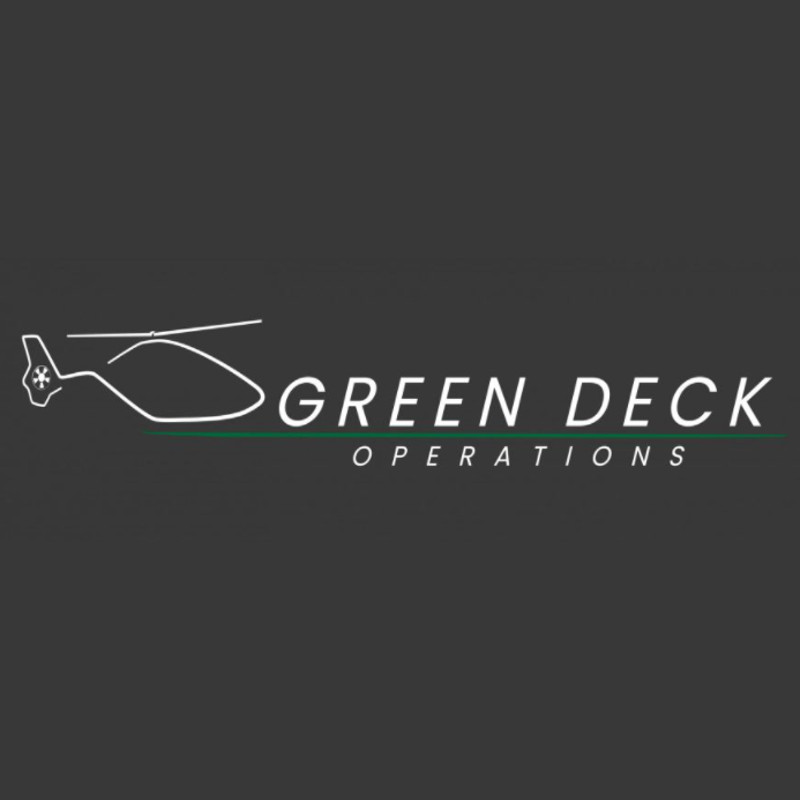 KAMS Global and Green Deck Operations Partnership