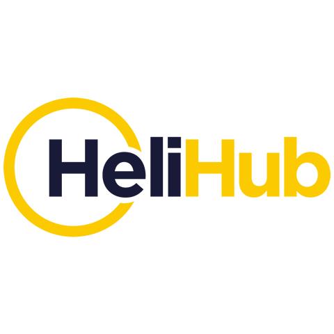 helihub.com