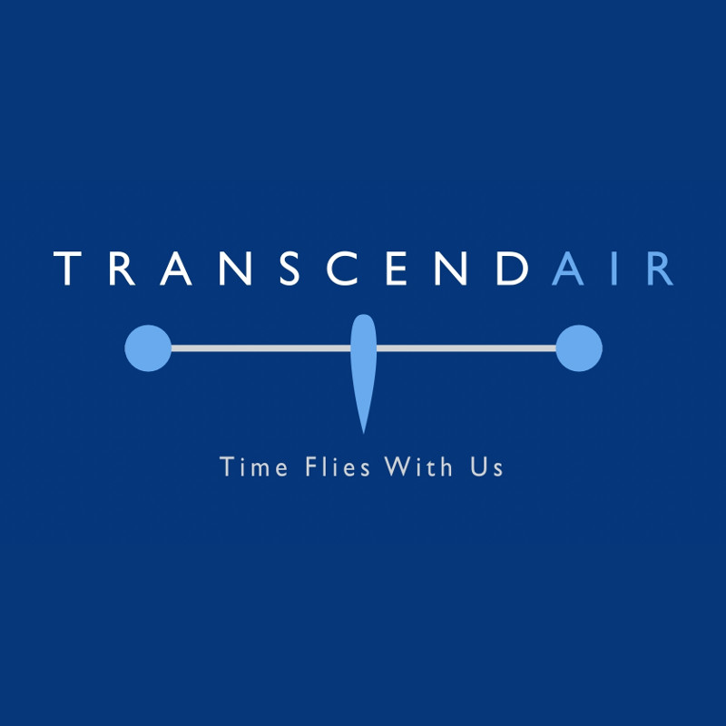 Transcend Air awarded USAF research project