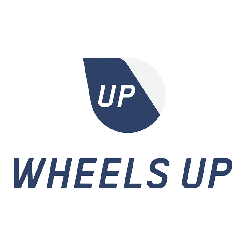 Wheels Up partners with Bell for expansion into helicopter market