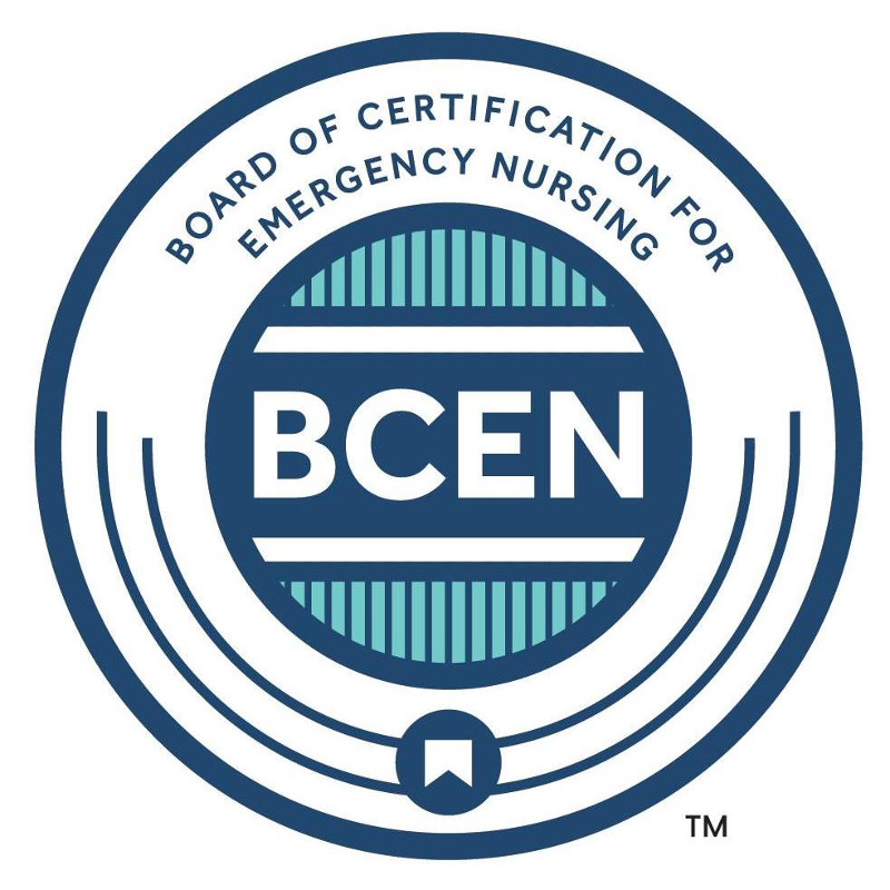 Top Certified Flight Nurse Honored With BCEN 2021 Distinguished Award