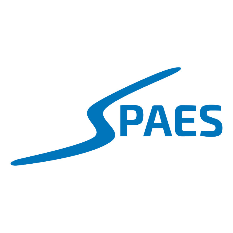 SPAES installs ESI-500 in Airbus Helicopter H125