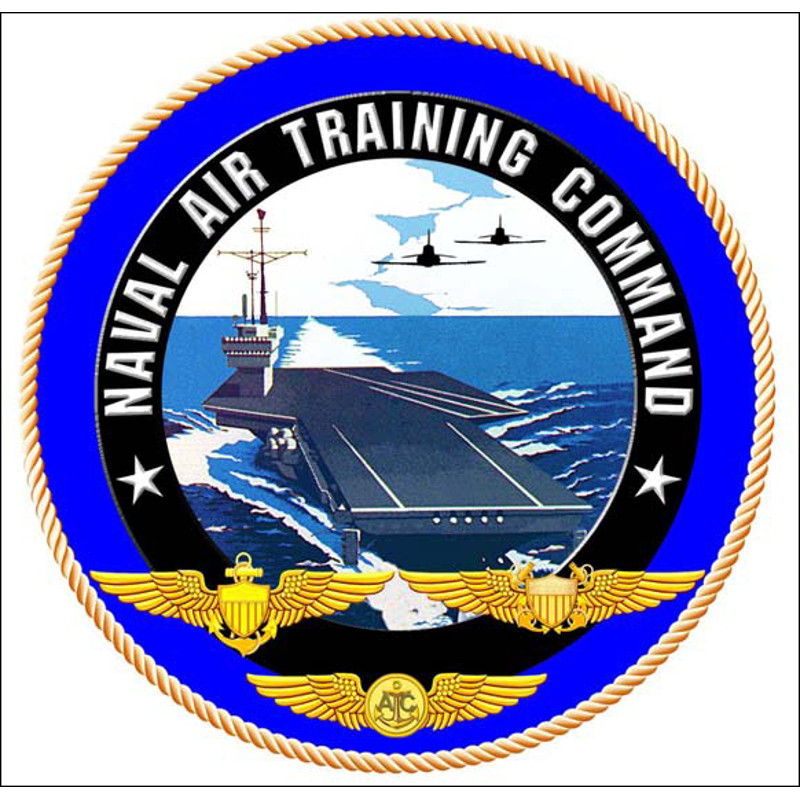 Chief of Naval Air Training Announces 2020 Training Excellence Awards