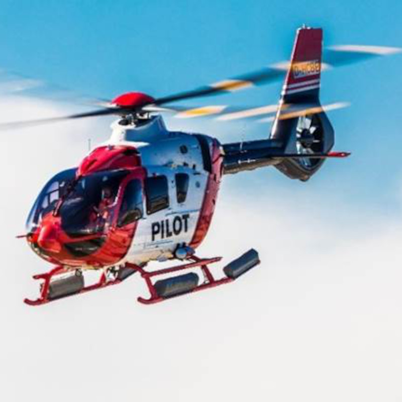 Aviator Group becomes Helionix world-wide fleet leader