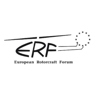 47th European Rotorcraft Forum