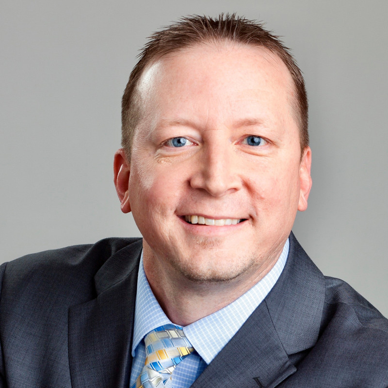 Life Link III names new CEO