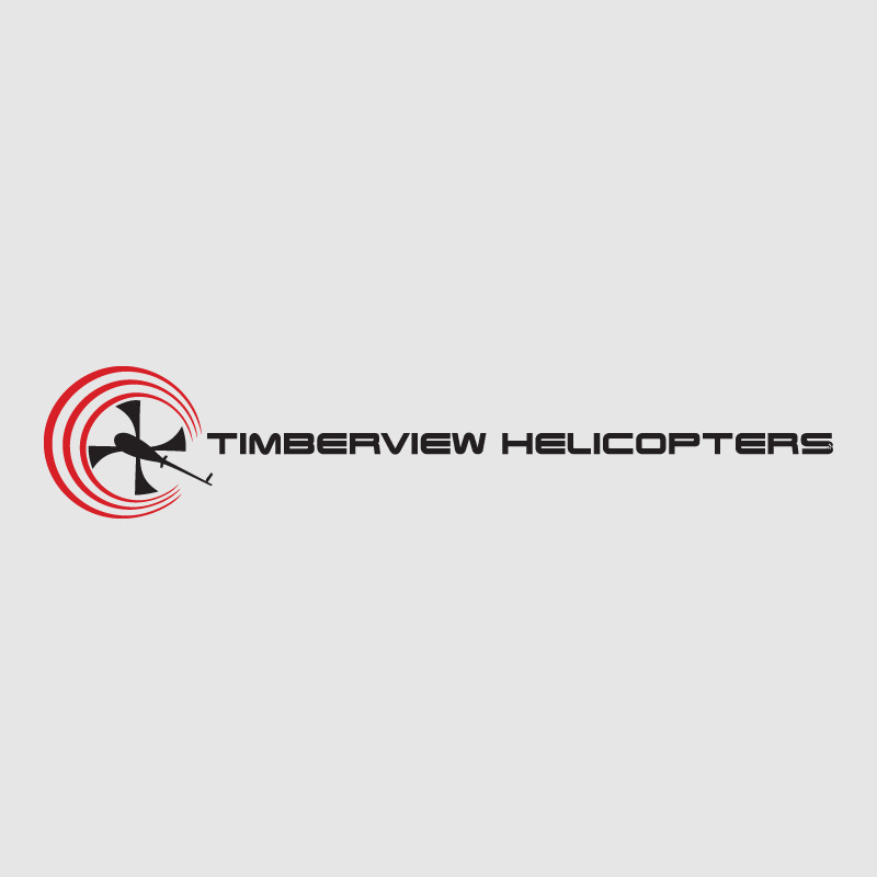 Florida – Timberview Helicopters facing numerous noise complaints