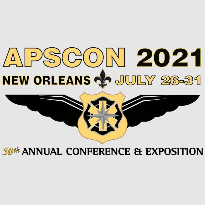 APSCON 2021