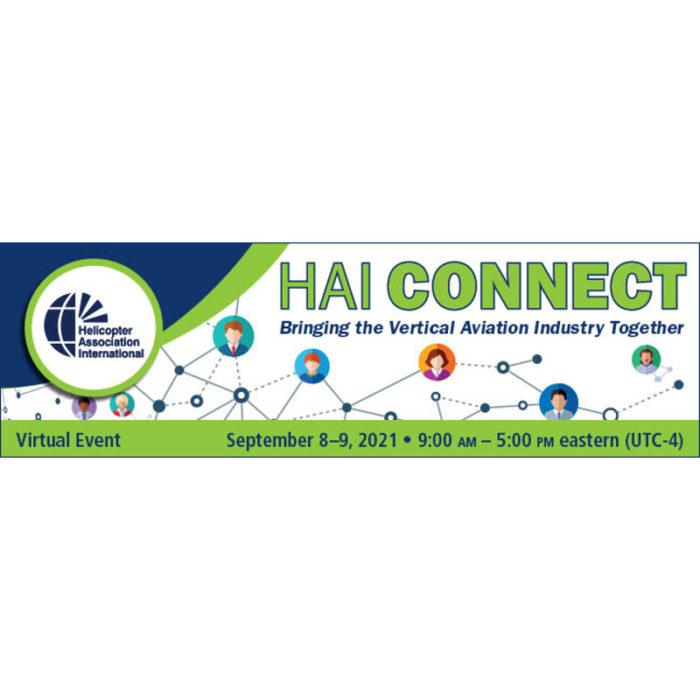 HAI Connect