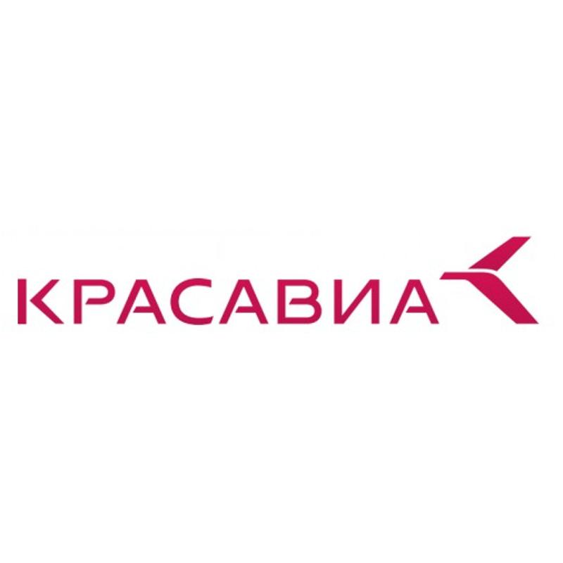 STLC delivers a Mi-8MTV-1 helicopter to KrasAvia