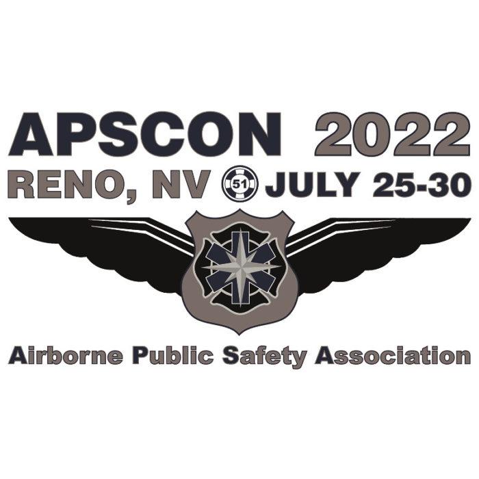 APSCON 2022