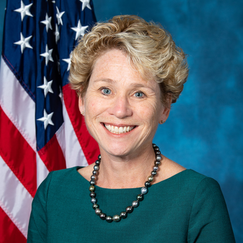 Pennsylvania Democrat politician condemns Sikorsky plant closure