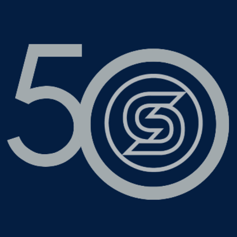 Sloane Helicopters celebrate 50 years in business