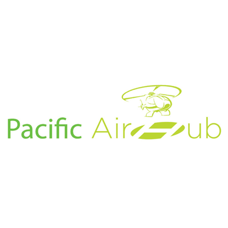 Pacific AirHub celebrates successful first year
