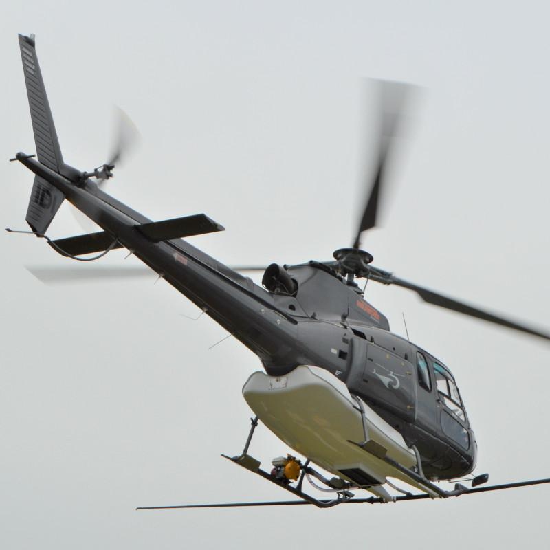 Oceania Aviation increases composites capabilities through acquisition