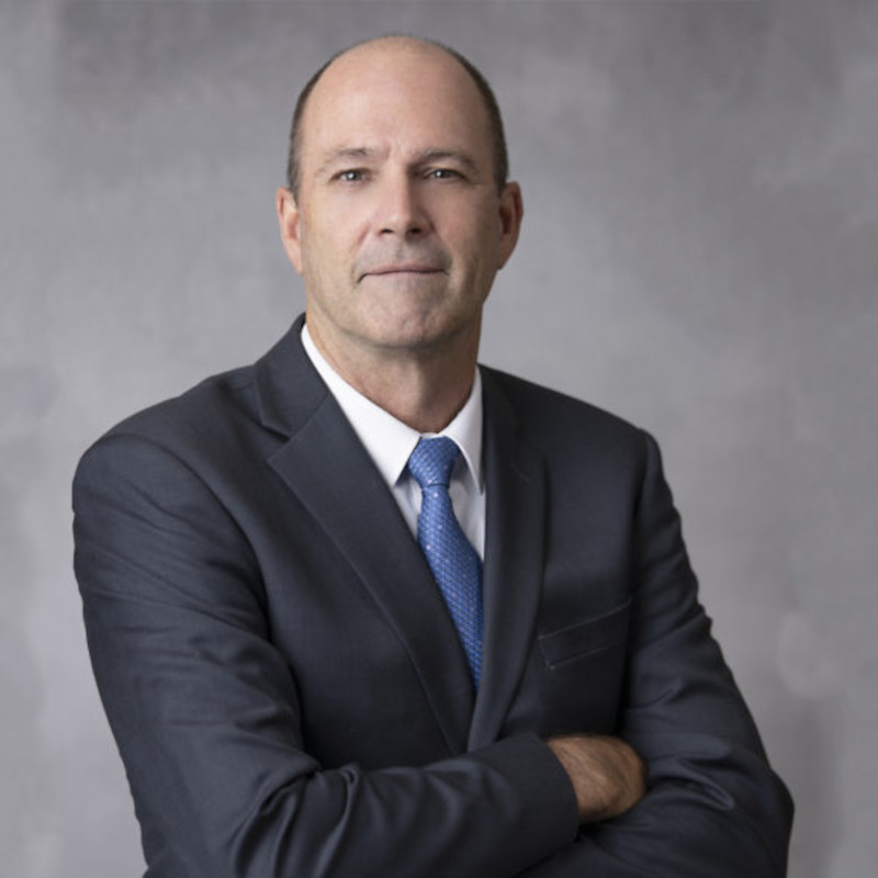FreeFlight Systems Appoints New Vice President of Sales and Marketing