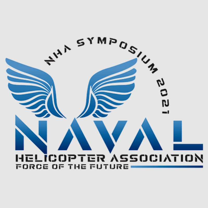 NHA Symposium Returns with Bold Vision for Rotary Capabilities