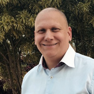 Bristow appoints Area Manager in Brazil