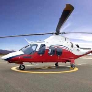 Aero Asset report on Q4 pre-owned twin turbine market