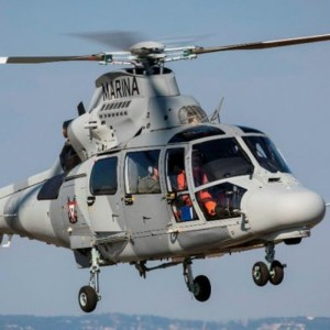 Airbus in talks with Indian Navy