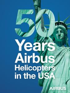 50_yrs_AH_USA_XS