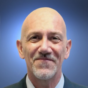 FlightSafety appoints Executive Director of Operations