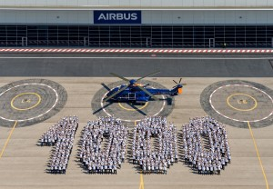 H215-7R307746-1-Airbus-Helicopters