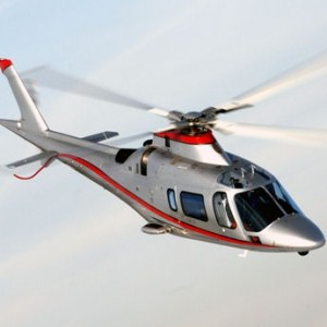 AgustaWestland Receives Brazilian ANAC Approval for the AW109 Power Level D Full Flight Simulator