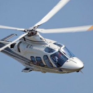 Fittipaldi Aircraft Signs Dealership Agreement For Ten AgustaWestland Helicopters
