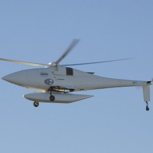 Boeing to Demonstrate A160T Unmanned Cargo Aircraft for US Marine Corps