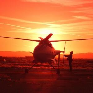 US Army shuts down A160 Hummingbird production