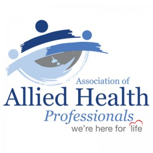 AAHP says B206 not fit for purpose in Newfoundland and Labrador