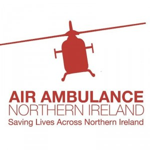 NIAS and NIAS jointly issued a Spring Review Report of HEMS