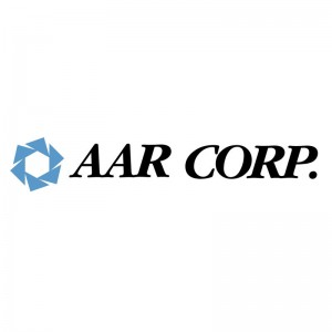 AAR awarded $8.5M contract in central Africa