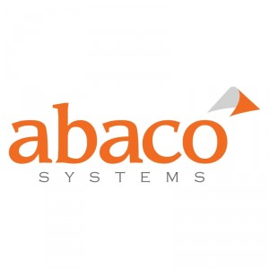 Abaco wins cabin computer contract with helicopter OEM