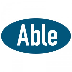 Able Doubles Hydraulics Facility and Adds New Servo Capabilities