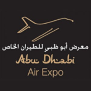Abu Dhabi Air Expo launches today