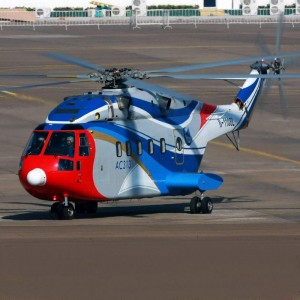 Simplex to develop firefighting system for AC313