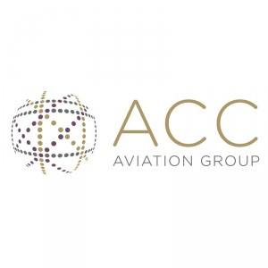 ACC Aviation Partners with AeroMedical