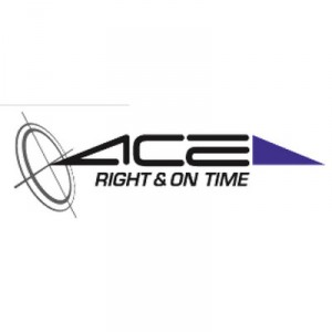 ACE to Work with COX on V-22 Phase II