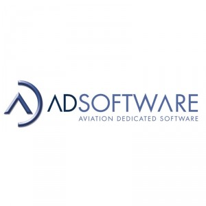 ADSoftware delivers cloud aviation maintenance solution to Heliconia