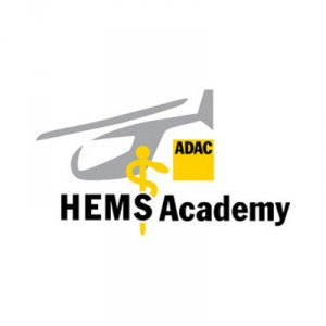 ADAC HEMS Academy and Reiser Simulation and Training announce cooperation