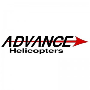 UK – New helicopter company at Shoreham