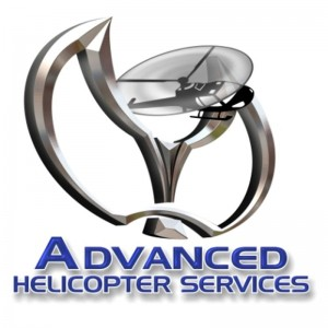 Advanced Helicopter Services Announces New Facility Opening in Provo, Utah