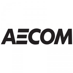AECOM awarded $442 Million Fort Rucker training contract