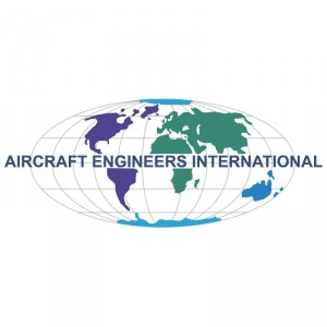 Aircraft engineers warn of lack of oversight at EASA level