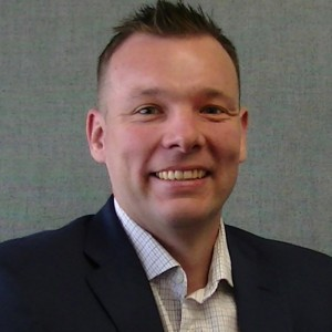 AEM appoints Sales Manager