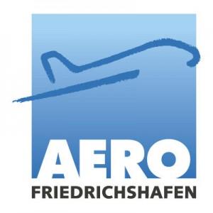 Germany's Aero 2012 is full of optimism