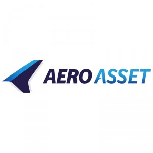 Aero Asset names two Sales Directors in North America